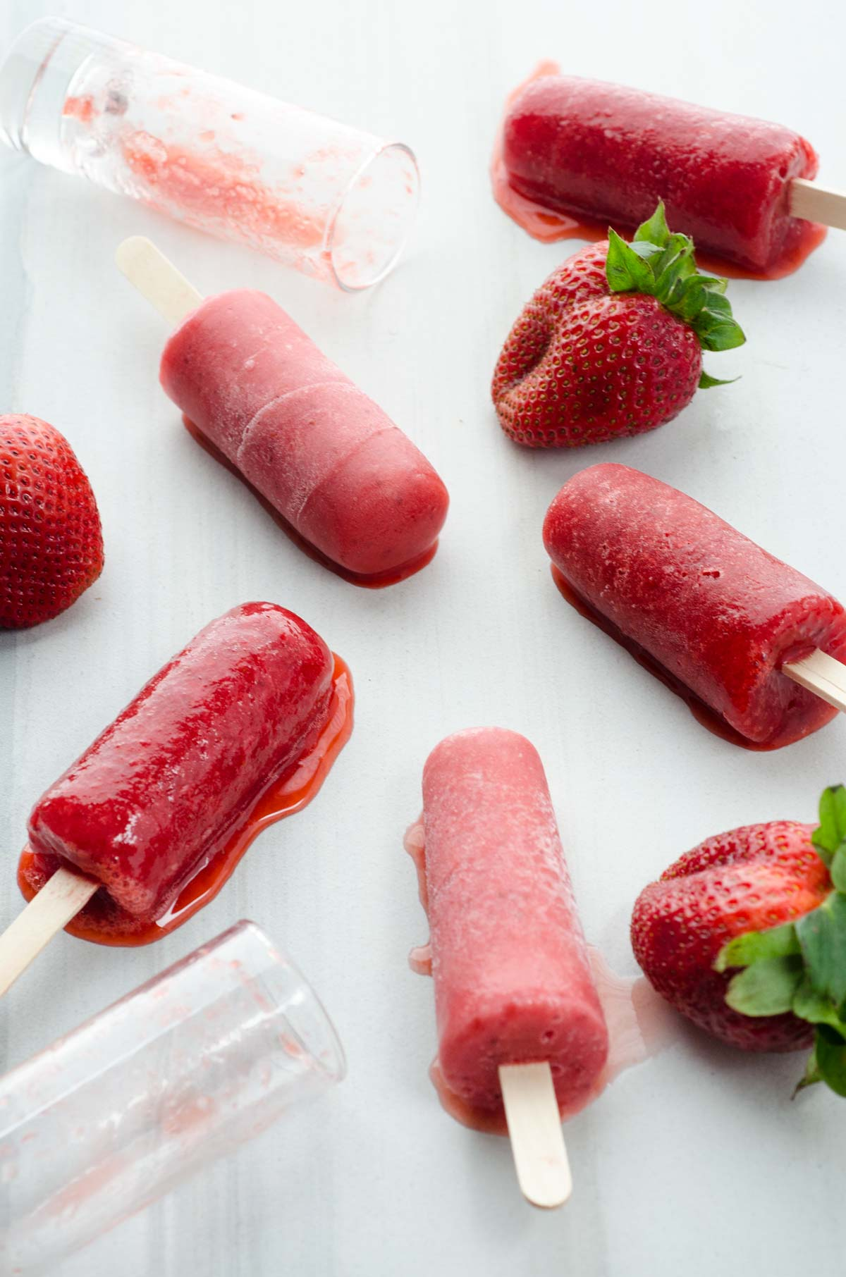 strawberry-paletas-11