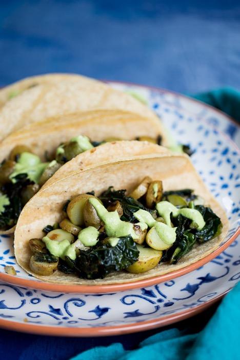 kale-potato-tacos-3
