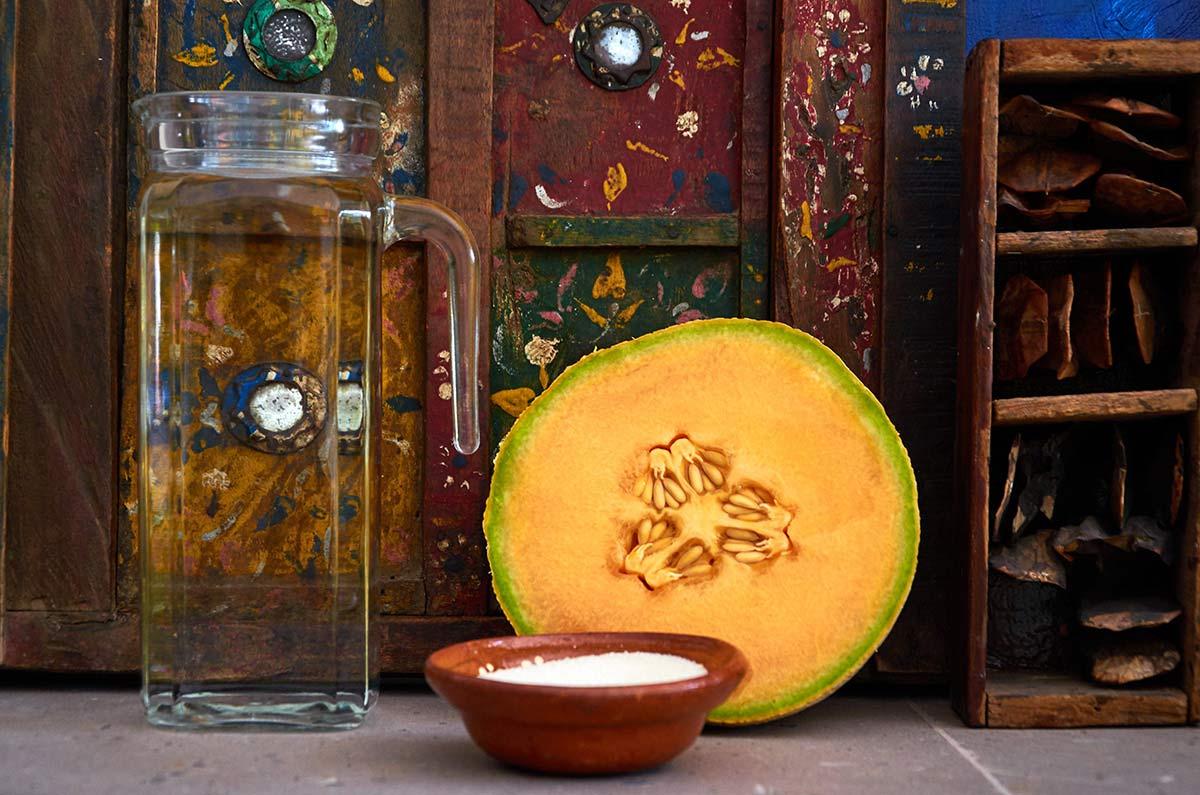agua-de-melon-6