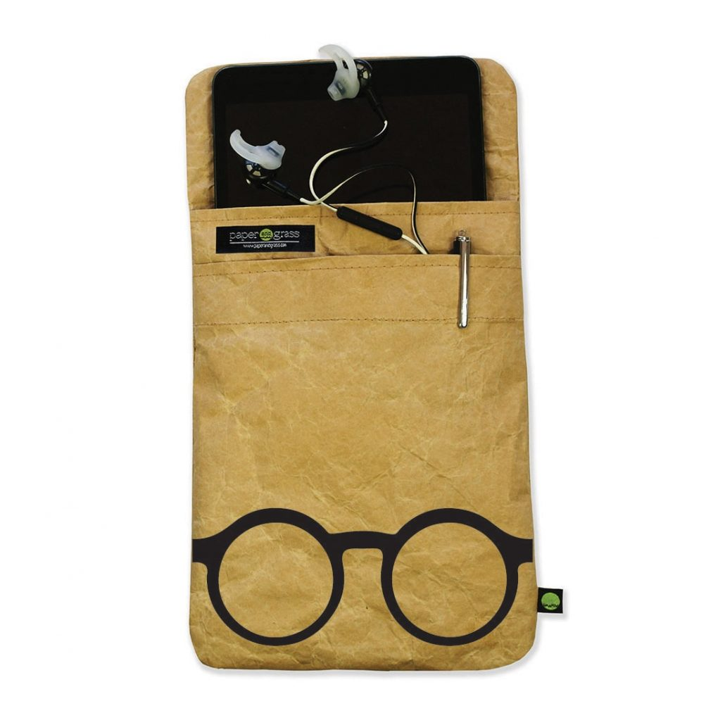 ipad-casefunda-para-tabletipad-covertablet-caseprotector-para-tabletfunda-para-ipadfunda-para-ipad-mini-unda-Lentes-uso-2-01-min